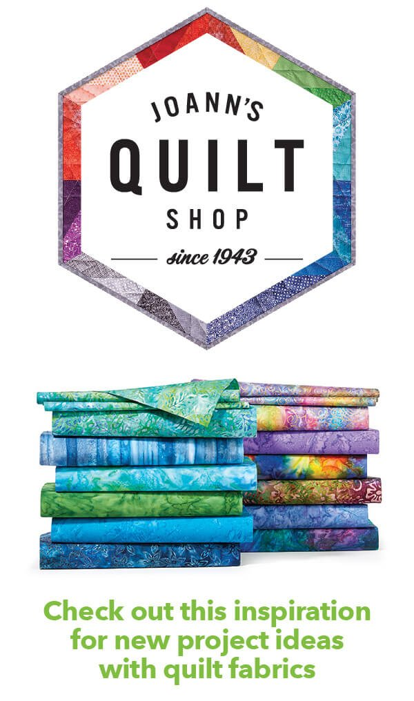 So Much Inspiration So Many Savings For All Your Quilting Ideas 2