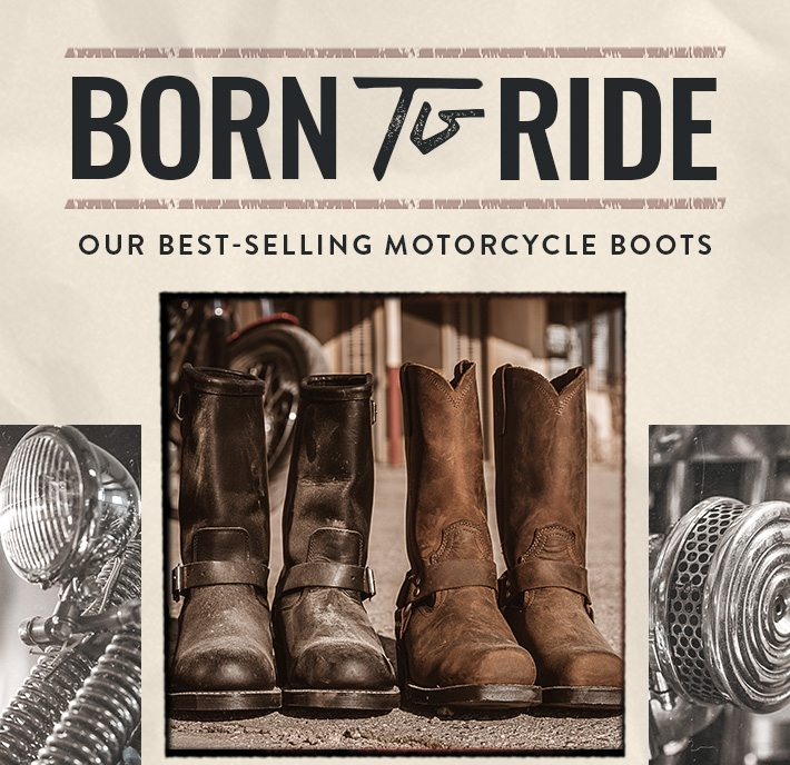 1ecf9055e1f Best-Selling Motorcycle Boots For Him & Her - Boot Barn Email Archive