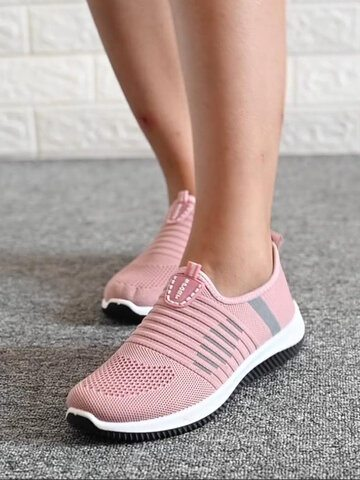 Sport Breathable Running Shoes