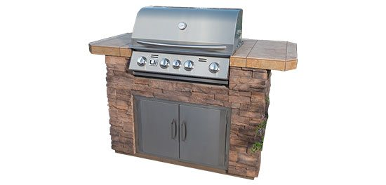 ☀ Get Outside with Select Grills and Fresh Foods from Costco com