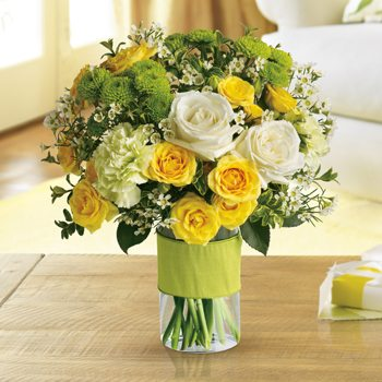 Your Sweet Smile by Teleflora
