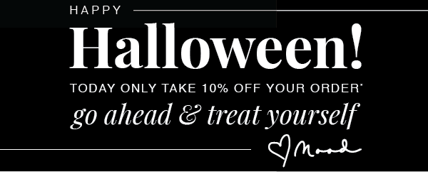 SHOP MOOD'S HALLOWEEN SALE- 15% OFF SITEWIDE ENDS MIDNIGHT EST TONIGHT!