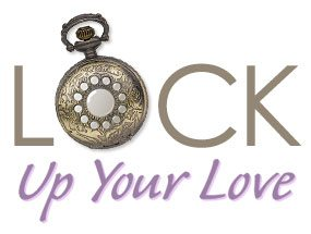 Lock Up Your Love