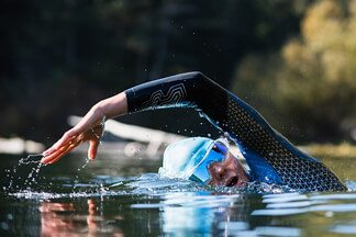Swim Gear for Swimmers, Triathletes & More