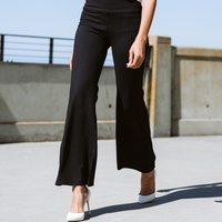 830bcf5bc0 New 7-Pocket Dress Pant Yoga Pants Are Here - Betabrand Email Archive