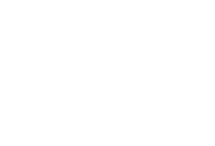 Shared values, not share value