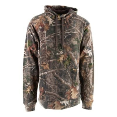 Cabela's® Canada Men's Opening Day Hoodie IV