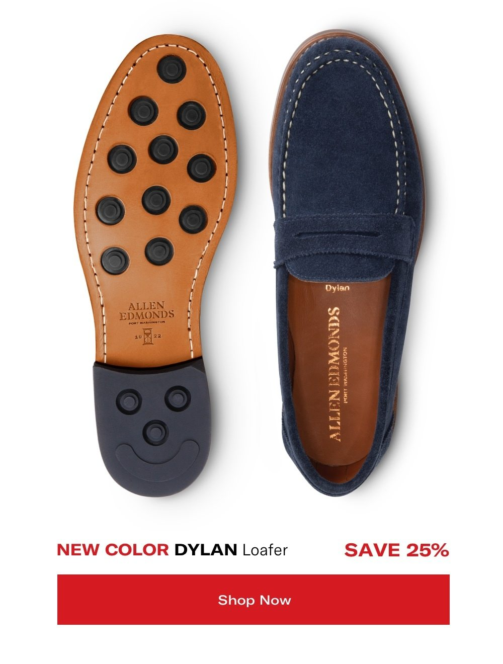 Shop Dylan - Save 25%
