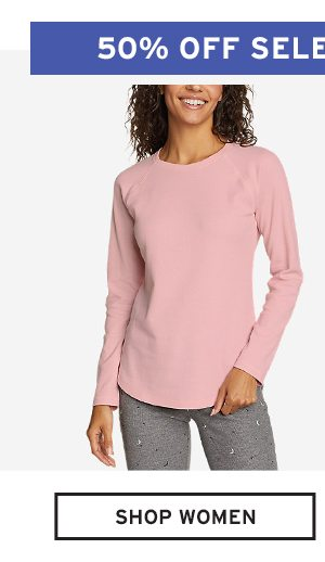 SHOP W THERMALS