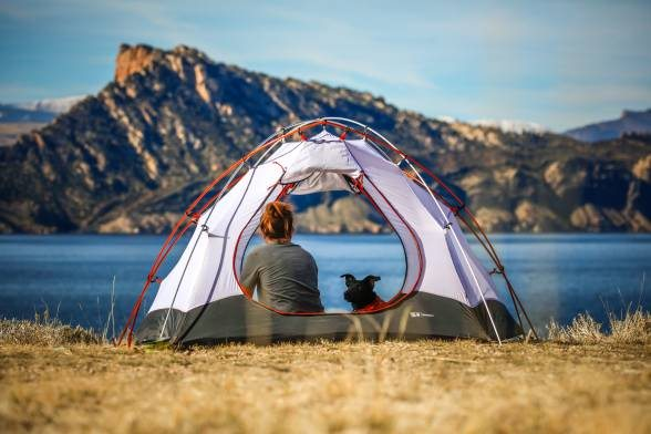 New to the Outdoors? These 4 Hobbies Are Perfect for Beginners
