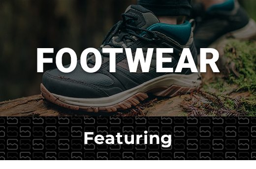 5905b514a0d Check Out Footwear Up to 60% Off - MountainSteals Email Archive