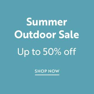 Indoor updates for every room | Up to 55% off | Shop Now
