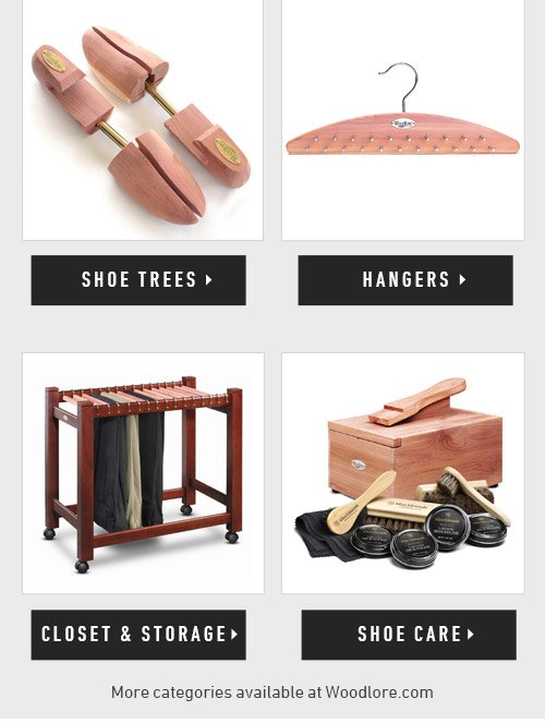 Shop The Sale By Category.