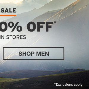 fe7279a9f7e6 You re Gonna Want To Stock Up - Eddie Bauer Email Archive