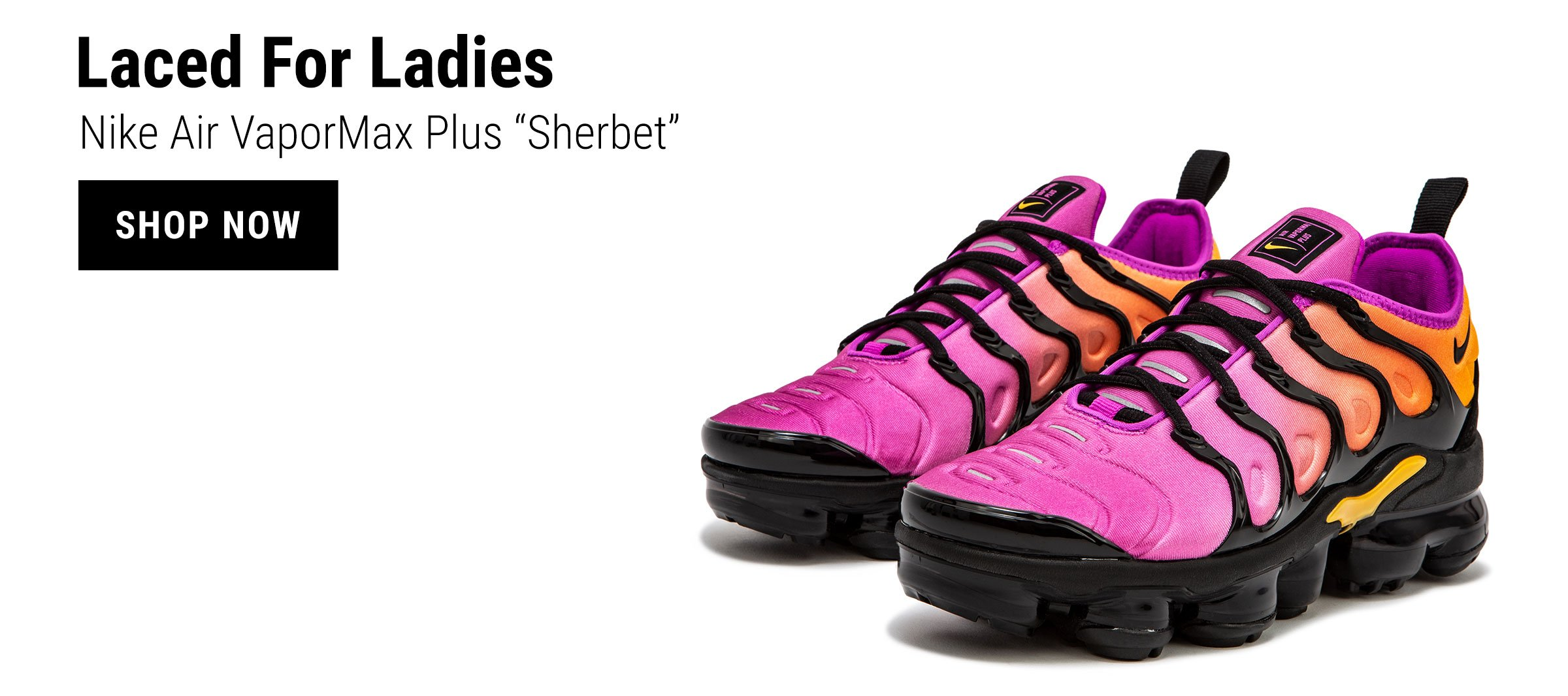 5cdac7a0e9255 Shop the latest and greatest in women s styles feat. the New Nike ...