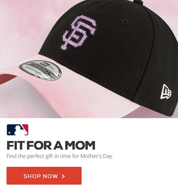on sale 0baf7 f6d7f New York Yankees New Era 2019 Mother s Day On-Field 59FIFTY Fitted Hat -  Navy Pink