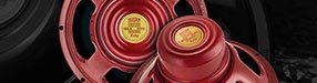 Win a Pair of Celestion Ruby Guitar Speakers!
