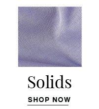 SHOP SOLIDS