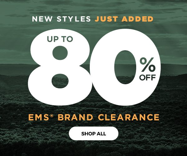 Up to 80% OFF Clearance Summer Sale - Click to Shop the Sale