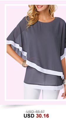 c0b45278725c73 10 Popular Tops, Outerwear & 3 New Dresses for You! - Liligal Email ...
