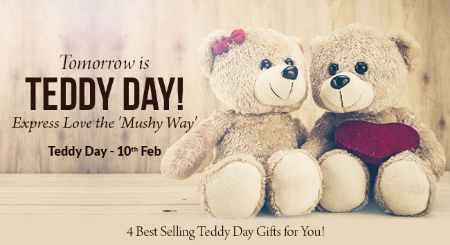 teddy-day-banner