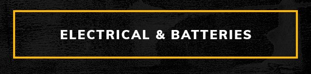 Electrical & Batteries