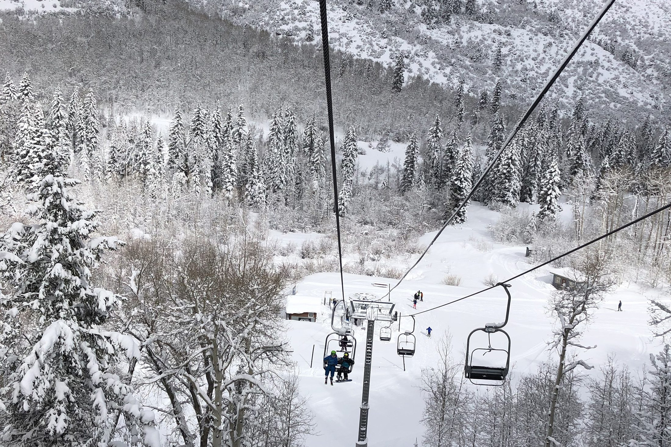 Do I Need a Reservation to Ski? What Epic & Ikon Pass-Holders Need to Know