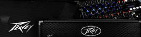 Gear Up for Summer with Peavey!