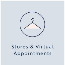 Stores and Appointments