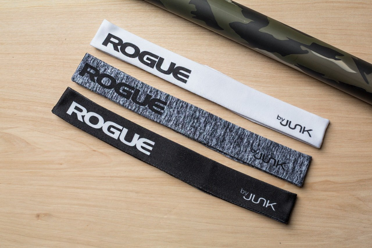131cdcf9779d5 Just Launched  Rogue Camo Hats