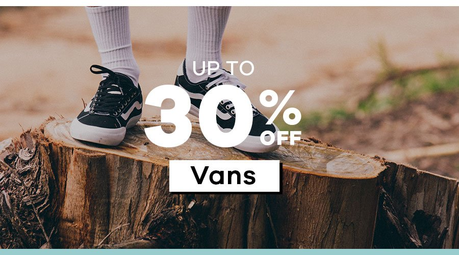 4cea56b92d This week  Up to 50% off Rip Curl - Surfdome Email Archive