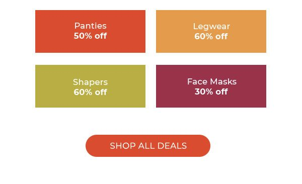 Fall Favorites Sale! - Turn on your images