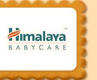 Himalaya Herbal