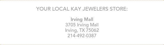 Find A Kay Jewelers Store