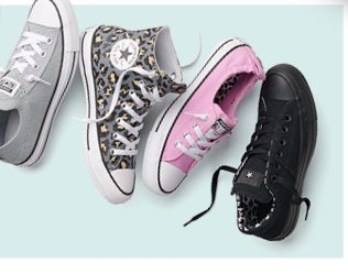 54.99 and under shoes for women. shop now.