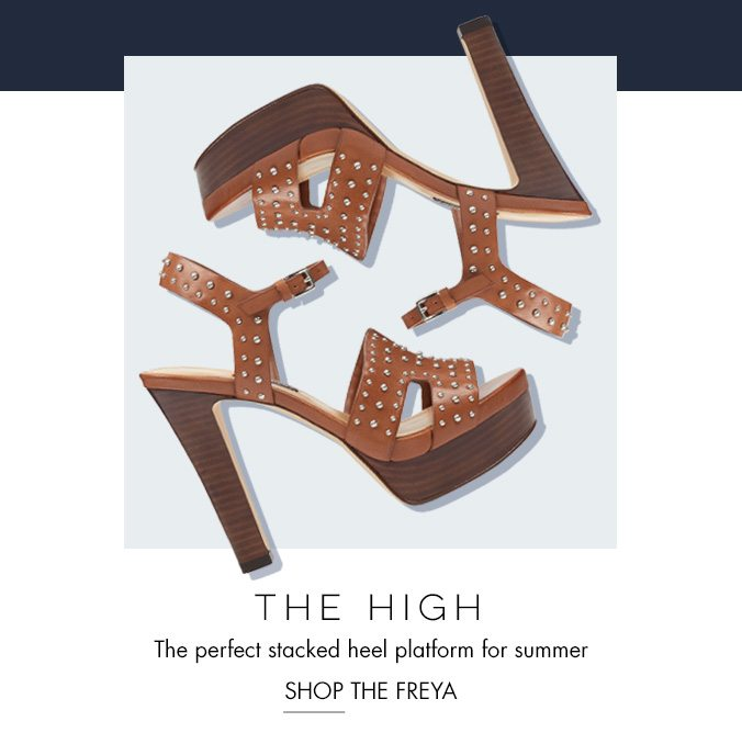 30% Off + Perfect Sole Mates Nine West Email Archive