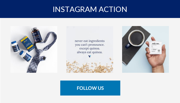 INSTAGRAM ACTION | FOLLOW US