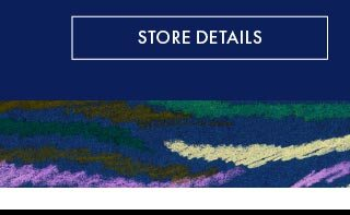 Store details BB