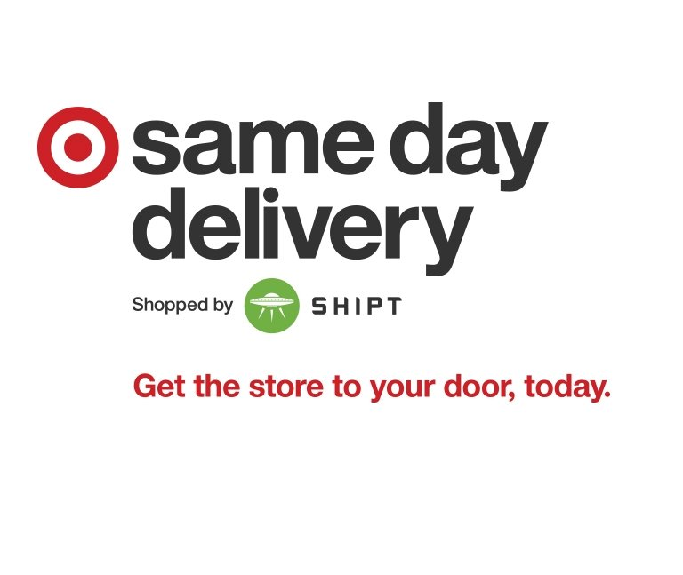 Your new Weekly Ad is here  - Target Email Archive