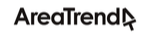areatrend logo