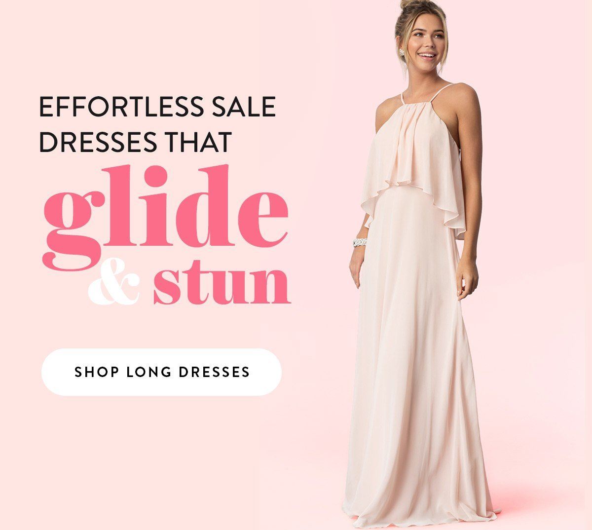 911908456d Go Long or Go Short with an Extra 20% OFF Sale Styles - PromGirl ...