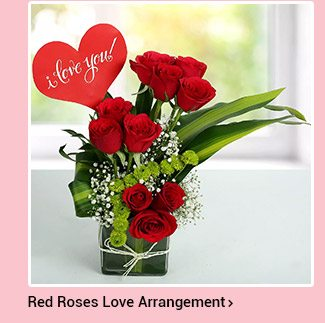 red-roses-love-arrangement