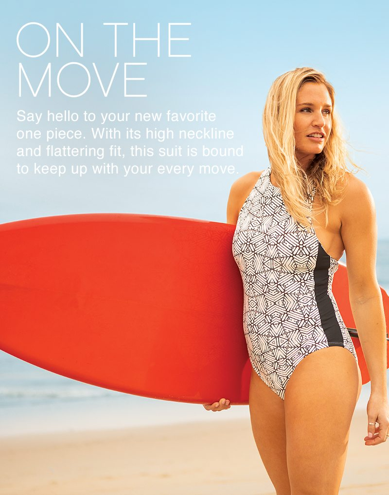 pre order lower price with great prices Meet Your New Favorite One Piece - Carve Designs Email Archive