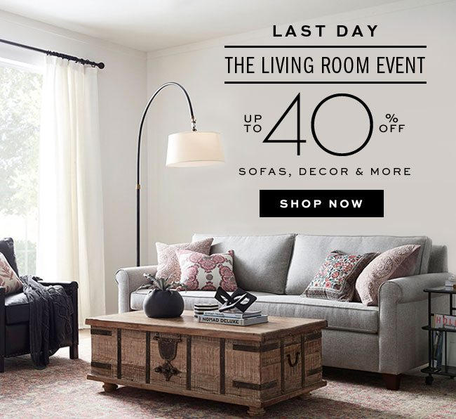 Tremendous Styling Your Living Room Last Day To Save Up To 40 Beatyapartments Chair Design Images Beatyapartmentscom