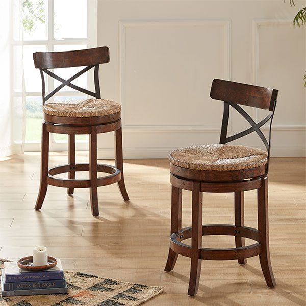 Best Counter Height Stool 2018