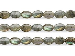 Labradorite: Meaning and Properties