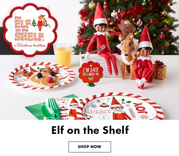 Ugly Sweaters Are Back Shop Save Online And Instore Party City