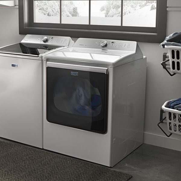 Best Dryer 2018
