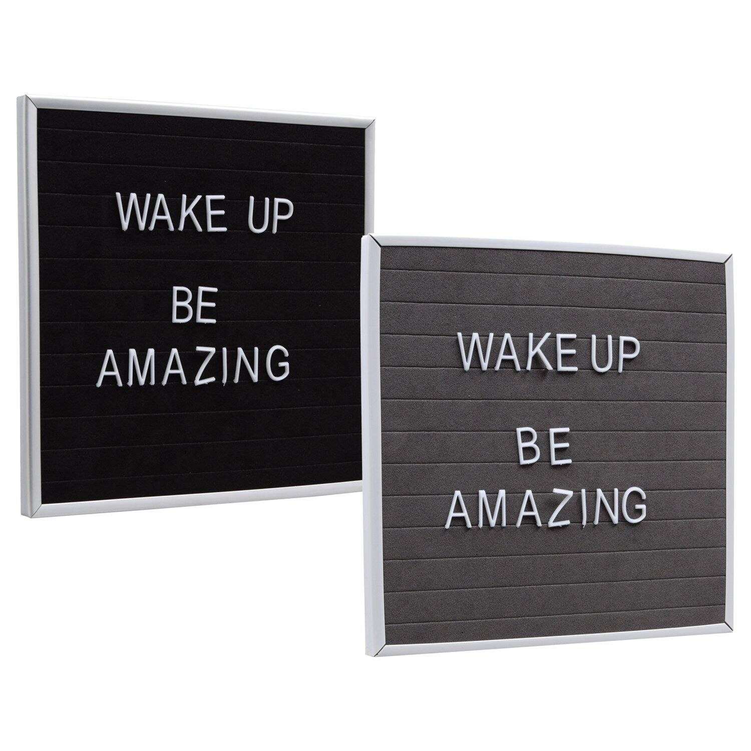 Special Moments Letterboards, 8.125 in.
