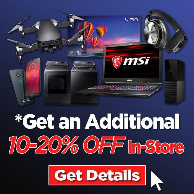 Excellent Gamer Sale 30 Off Ps4 Slim 1Tb Console 90 Off Xtrempro Beatyapartments Chair Design Images Beatyapartmentscom